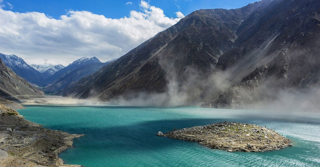 picture pakistan, travel photography, travelling
