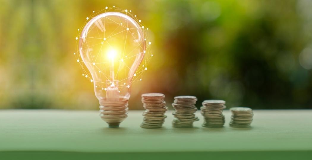 Best business ideas , best Business Ideas in Pakistan, small business ideas