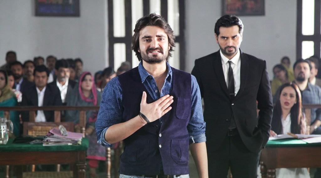 Pakistani entertainment, pakistani movies, pakistani film