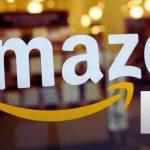 Amazon Seller Account, amazon seller account pakistan, amazon website