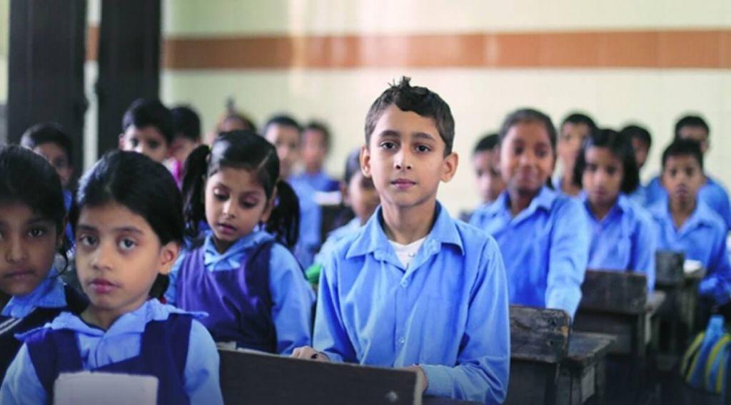 quality education, cambrdidge, madrassas, local education system