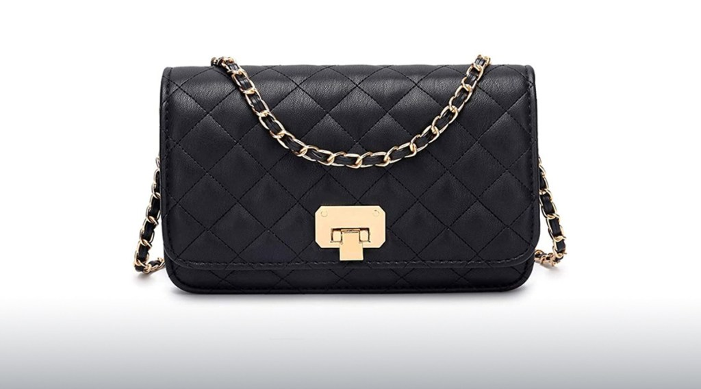Shopper bag, Tote Bag, Cross-body Bag