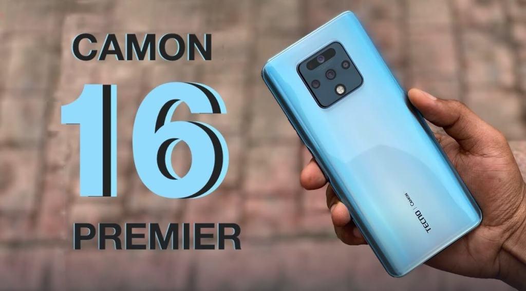 techno mobile, mobile camera, mobile specs