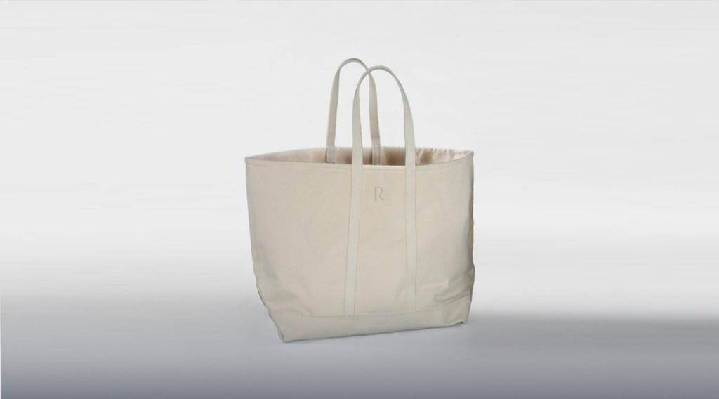 sleek, stylish, wardrobe essentials