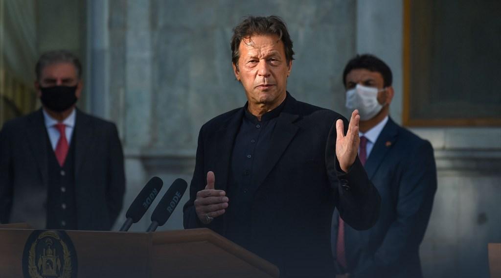 rape cases in Pakistan, dress code, sexual Assault