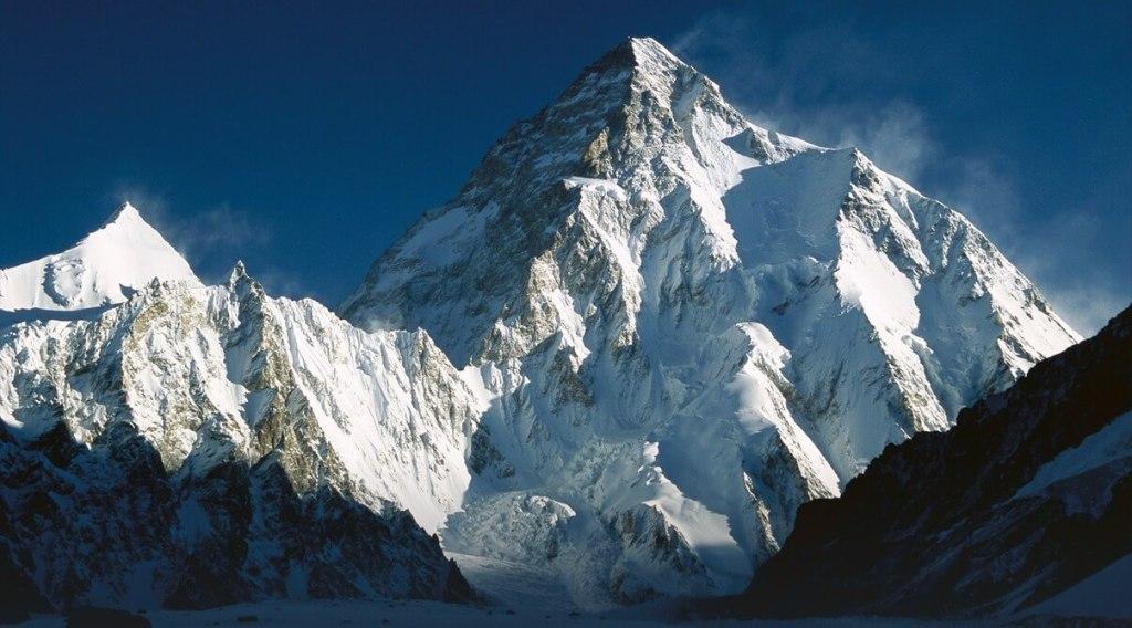 K2, highest mountains, travel pakistan