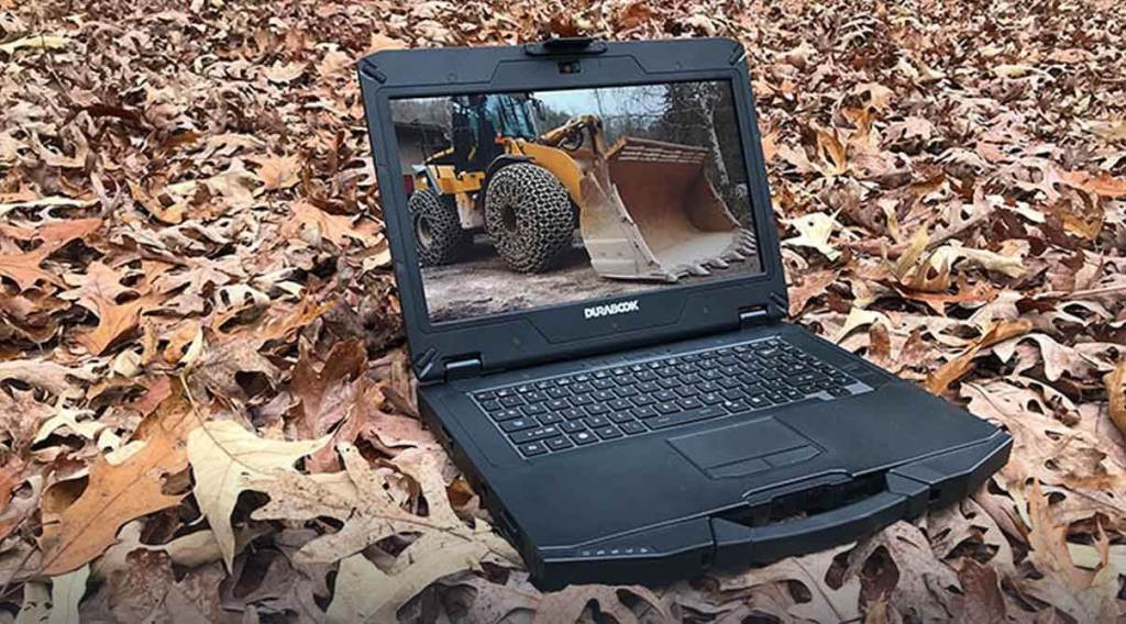 Dell laptops Pakistan, HP laptops Pakistan, Intel core processor