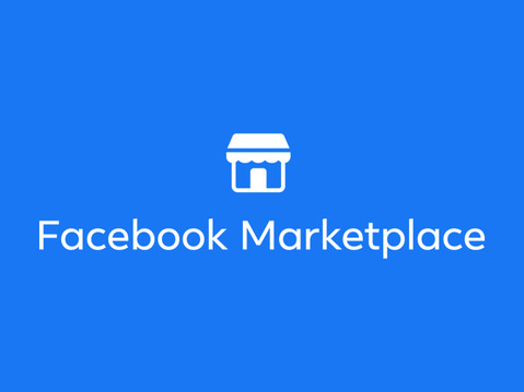 business-in-pakistan, facebook-business, sme