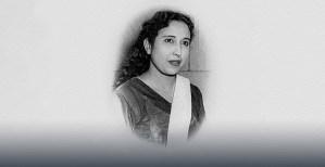 Iqbal Bano, iqbal bano songs, classical songs