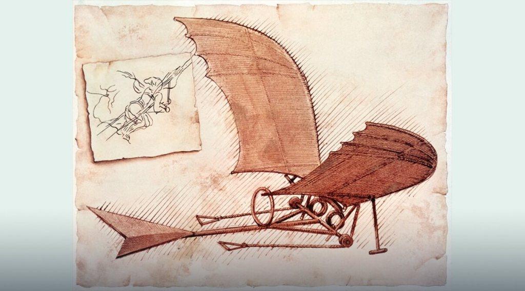 flying mechanism, flying birds, flying machinery