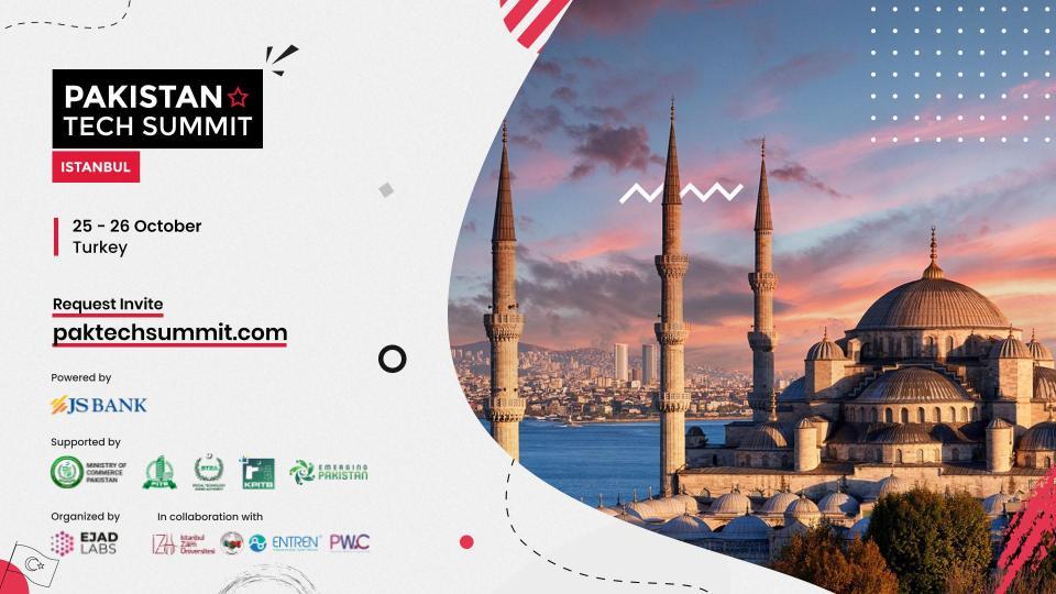 Entrepreneurship, Summit, Information-Technology,