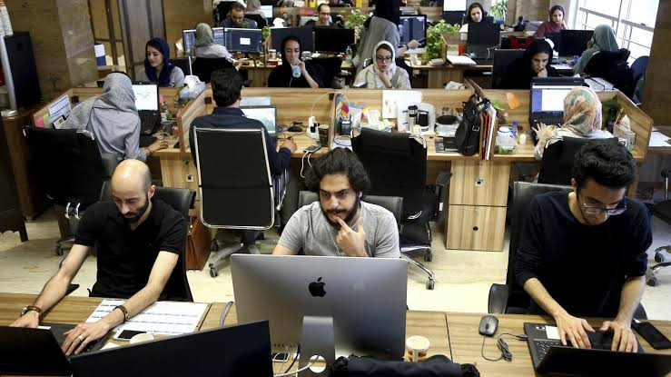 SMEs, startups, entrepreneurship