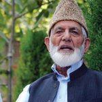 famous-pakistani-personality, celebrity, pakistani-veteran