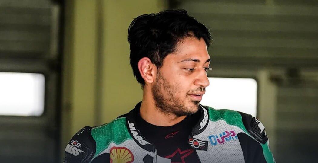 motorsports, Pakistani sports, adventure sports