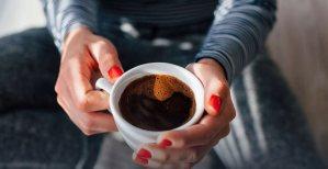 Myths about Coffee, Myths about Caffeine, Coffee dehydrates you