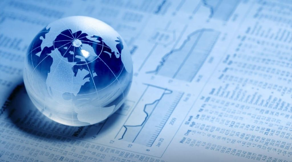 stock market, financial trends, finance, highest paying degrees
