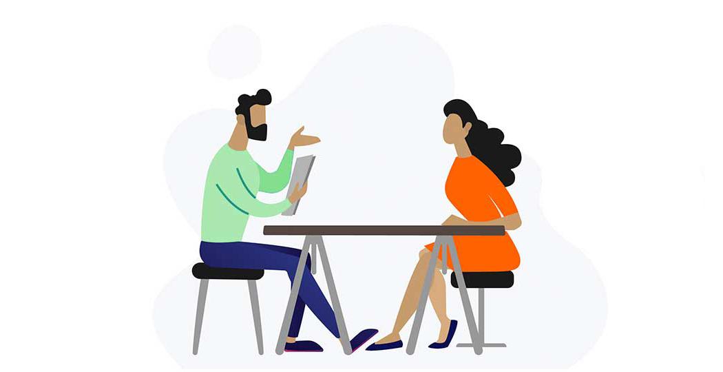 career, career tips, career opportunities