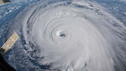 cyclone, tsunami, storm