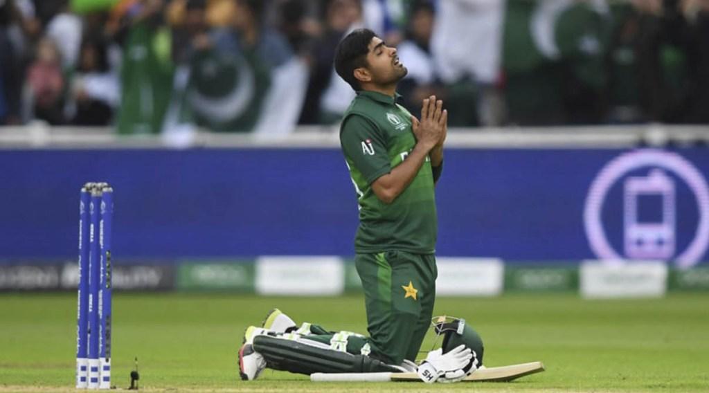one day match, Pakistani sportsmen, pakistani batsman
