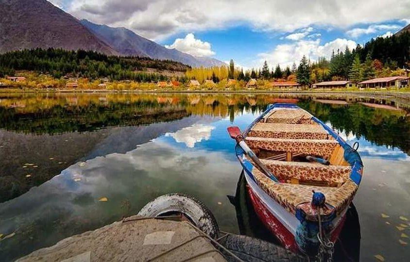 places in pakistan, places to visit, travel list