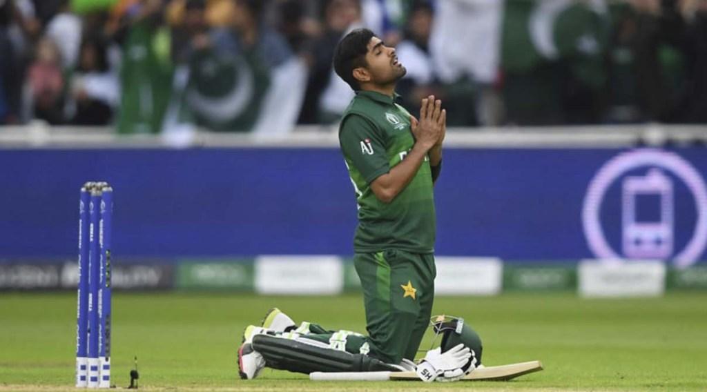 pak vs india, virat kohli, cricket in Pakistan