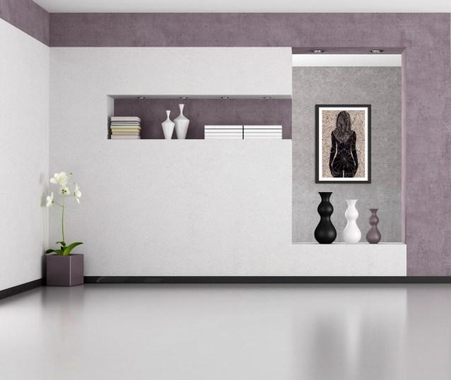 kokoro-inroom