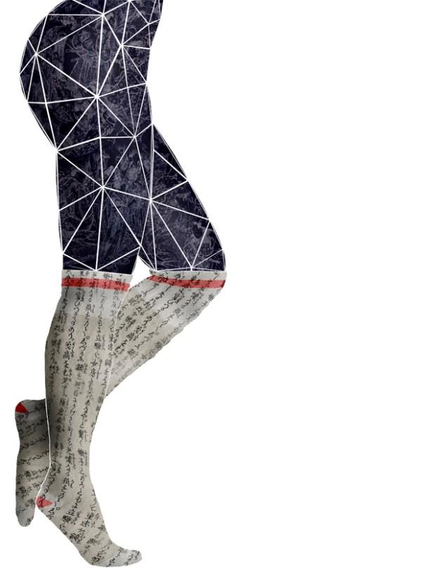 legs-monkey