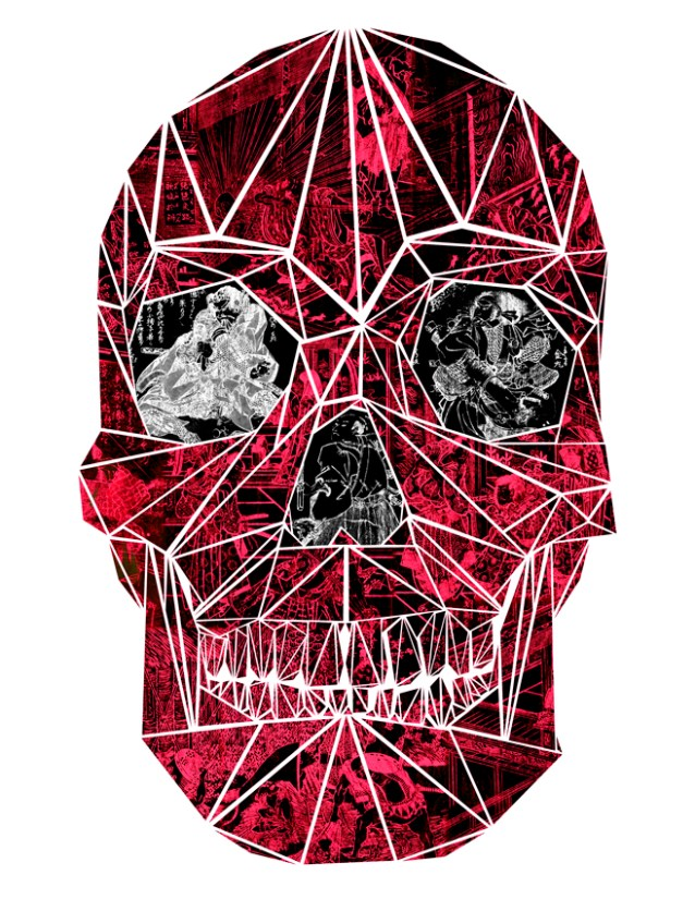 skull-gtpro-print