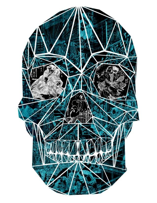 skull-seaside.print