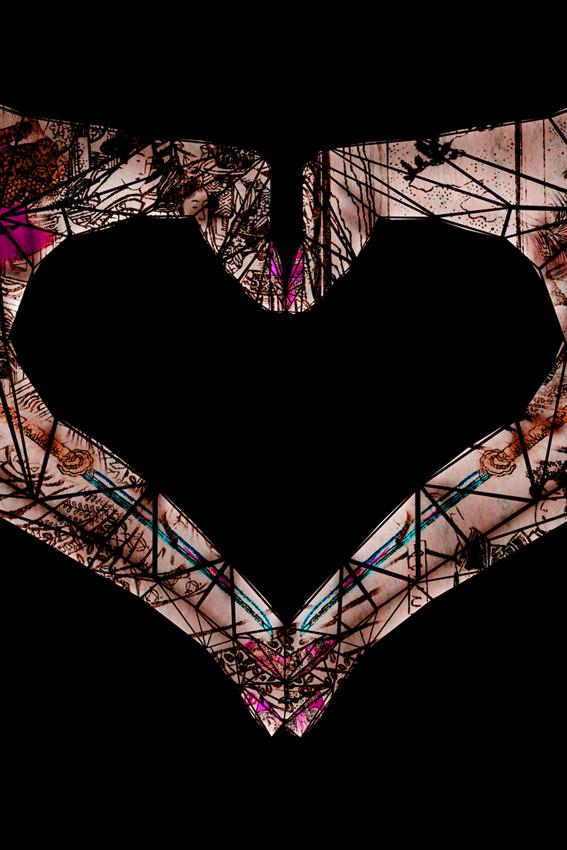 LOVE-HANDS3