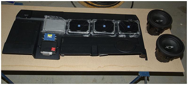 rrtun12?resize\\\=665%2C303 alpine type r wiring diagram & alpine type r wiring diagram \& alpine type r 10 2 ohm wiring diagram at bakdesigns.co