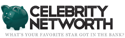 celebrity net worth logo