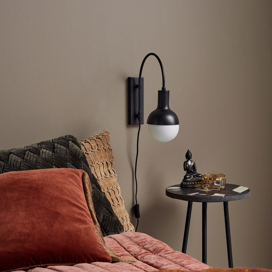 Wall Lights & Floor Lamps category image
