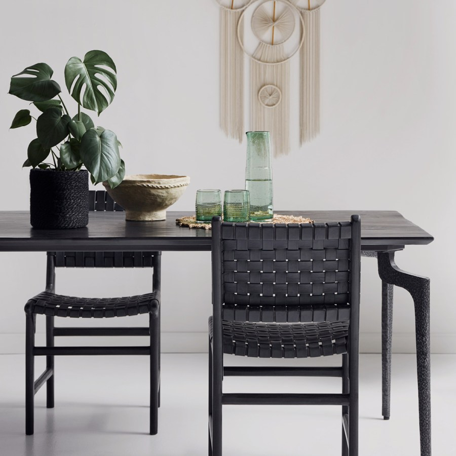 Dining Chairs & Bar Stools category image