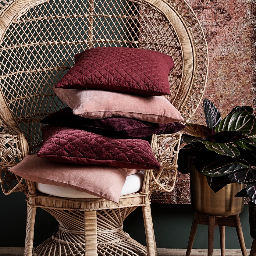 Cushions & Bolsters category image
