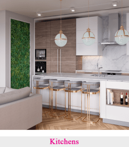 kitchen interior design new jersey