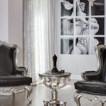 Gerts interior design services