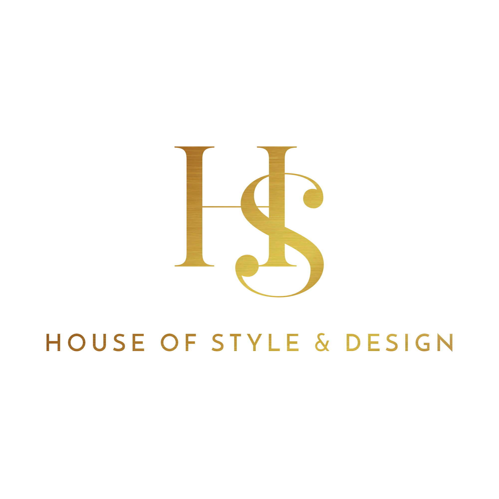 House of Style & Design | Interior Design New Jersey