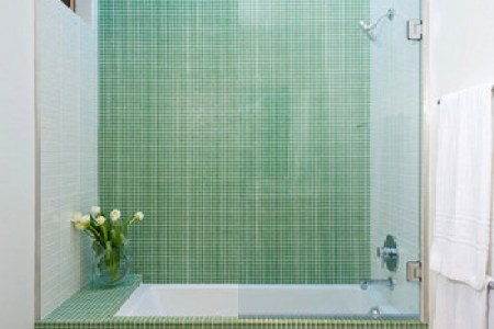 How to change the look of your bath  But how do you do it  How do you tile a bath by yourself  First  you need to  make sure you have the right tools to tackle the project