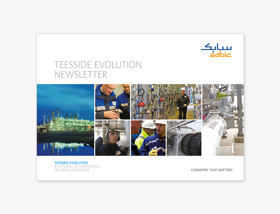 sabic-evolution-01