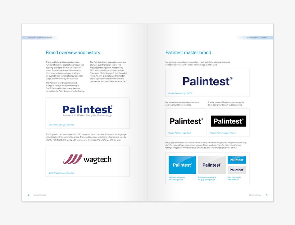 palintest-corporate-manual-5
