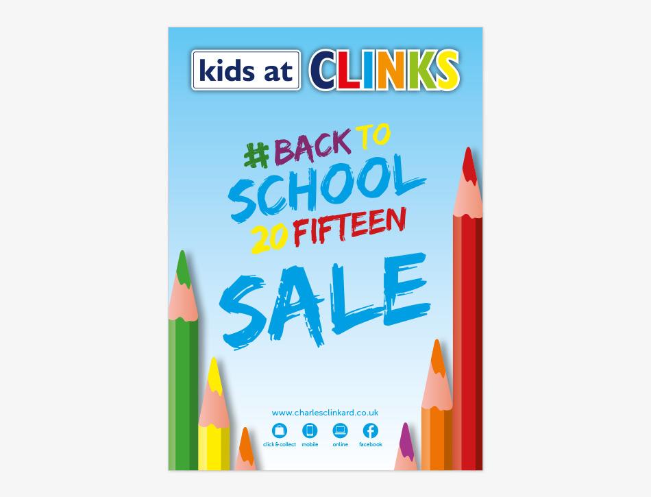 clinks-backtoschool-01