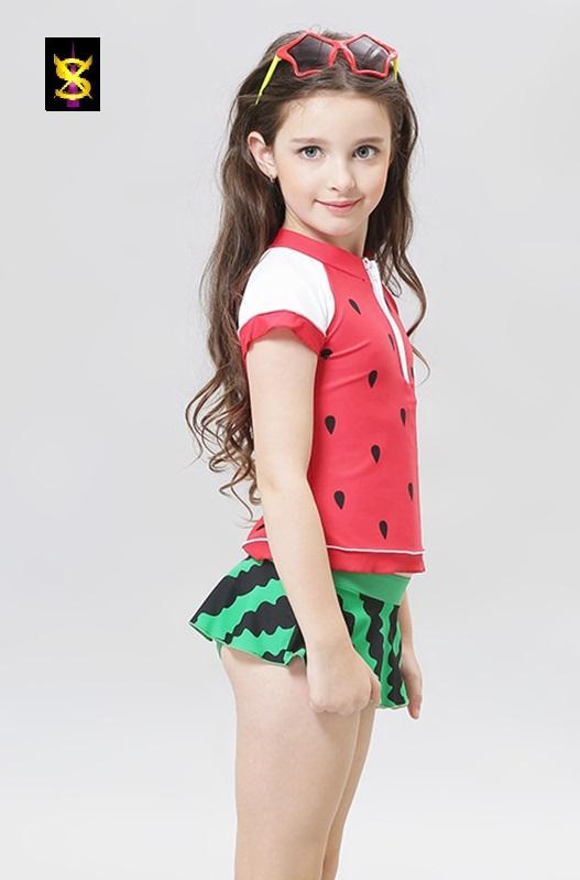 House of XI's Style™ Magazine Oui Fashion!™ Pre-Teen! #41 ...