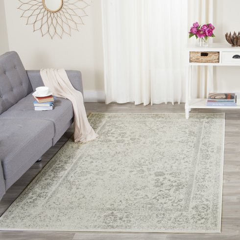 Best Neutral Rugs For Under 200 House On Longwood Lane