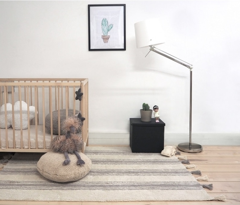Best Neutral Rugs For Under $200
