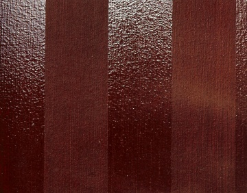 flat vs semi gloss interior paint. Black Bedroom Furniture Sets. Home Design Ideas
