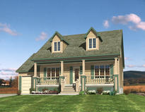 Cape Cod Home Designs at houseplans net PLAN1785 00130