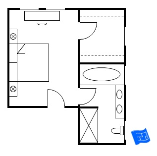 small cabin plans likewise  moreover honey b project reference additionally  moreover . on bathroom design ideas india