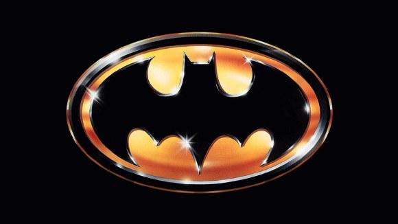 Batman at 30. A look bat… I mean back 1