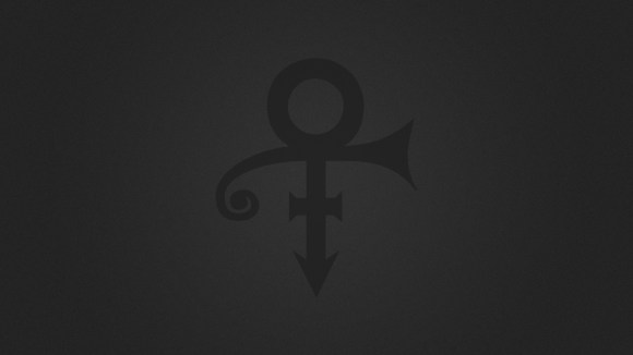 Prince: Grief Counselor 4